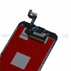 Het Scherm van de Aanraking van de Telefoon Accessories/LCD van de cel de Mobiele Vervangstukken van de Telefoon voor iPhone 6s