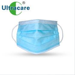 중국 제조업체 방제바이러스 먼지 의사 보호 세척 가능한 어린이 n 95 표면 오염 마스크