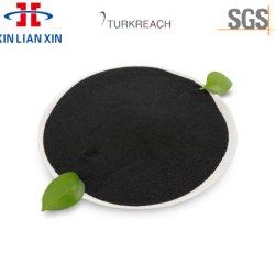 Mineralquelle Fulvic Zn mit 50% Fulvic