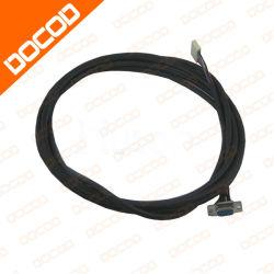 13505-PC0022 RS232 Kit de Opção Comms um cabo série para Domino