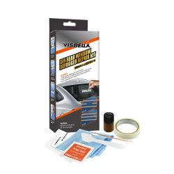 Riparazione adesiva di Defogger della finestra posteriore per l'automobile