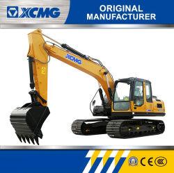 O equipamento de construção 1.5Ton-700ton novo cavar escavadeira hidráulica RC escavadora de rastos Multifunção (mais modelos para venda)