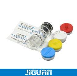 2ml는 또는 호박색 작은 유리병 HPLC 작은 유리병 4ml 유리 작은 유리병 지운다