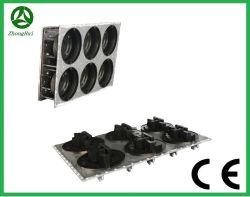 Personalizar la caja de herramientas de espuma de EPP Molde Auto