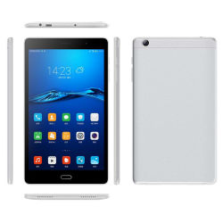 Tablet PC tablet HD WiFi IPS Android com 32 GB ROM OEM