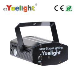 Дешевые горячая продажа красивых мест обитания светлячков пульт дистанционного управления мини-лазера