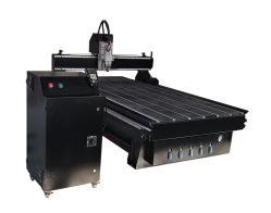 木製の大理石の石CNC機械ルーターFx1325