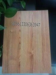 家具の合板、薄板にされた合板、中国の工場からの合板のボード