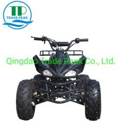 Meilleur prix pour les enfants électrique 125cc ATV