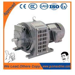 YシリーズAC三相誘導電動機の電動機