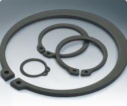 샤프트 DIN471/D1400/Dsh/a를 위한 미터 외부 유지 반지/Circlip