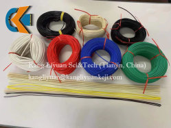 Manicotto della vetroresina del silicone/accessori idraulici del manicotto/motore del coperchio del tubo flessibile