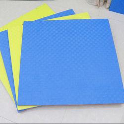 Экологичный взаимосвязанных коврик из пеноматериала Taekwondo напольный коврик