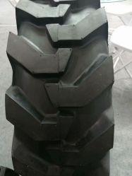 إطار اللودر الصناعي ذو المحراث الخلفي R4 12.5/80-18