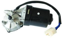 Lada Ba3-2101-07, -2121, -1111, Vaz-2101-07, Vaz-2121, Vaz-1111, 21030-3730000 의 192.5205 정면 와이퍼 모터를 위한 자동 와이퍼 모터