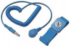 Bracelet en silicone écologique comme cadeau de promotion