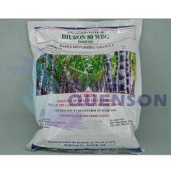 Rei Quenson Entrega rápida do herbicida diuron 97% Tc diuron 80% Wdg