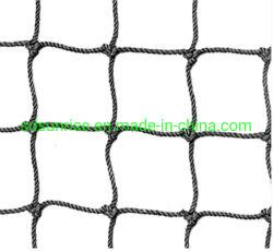 Rete di pallavolo/rete di sport/rete/strumentazione di plastica sport/della rete