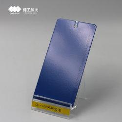 高品質の乾燥したエポキシポリエステルThermosetting粉のコーティング