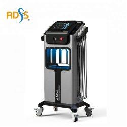 Professional Hydra dermoabrasión Facial Microdermoabrasión hidráulica Máquina / máquina