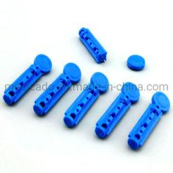 Neuester heißer Verkaufs-sterile Wegwerfblut-Lanzette für medizinischen Gebrauch