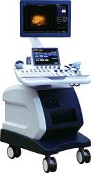 PT-C90+ 컬러 도플러 초음파 진단 시스템