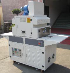 紫外線治癒システムのPV&Sv二重LED表示