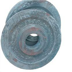O anel de rolamento forjado Anel forjado a quente do anel de aço laminado a quente utilizar material 4140