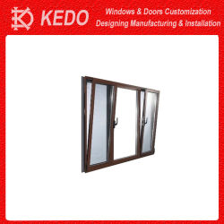 Factory Single Hung Windows Out Open Loft for House