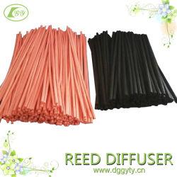 Reed coloridos Difusor Tattan Definido