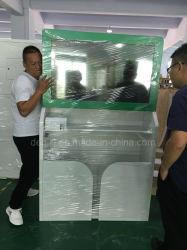 Dedi im Freien Digital Signage-Preis, großer grosser Bildschirm Fernsehapparat im FreienbekanntmachensLCD