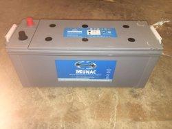 64011mf 12V140ah livre de baixa manutenção bateria de carro