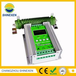 12V/24V300W MPPT высокого класса солнечного ветра типа контроллера заряда