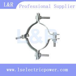 アンカーイヤ / プルフープ / サスペンションワイヤフープ / 電動パワー固定具