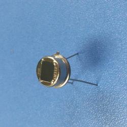 2.7-3.3V Smart Sensor PIR de infrarrojos PARA TUBO LED/cámara