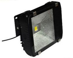 60 واط يعني برنامج تشغيل الآبار 5 سنوات مع إضاءة LED مع ضمان
