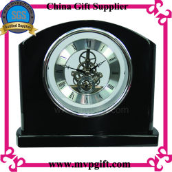 선물용 고품질 기계 시계