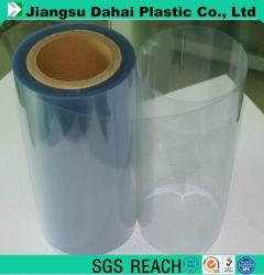 Belüftung-freies steifes Plastikblatt für faltenden Kasten