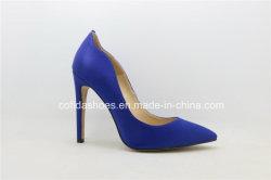 17ss Schoen van de Vrouwen van de Hielen van de manier de Hoge voor Sexy Dame