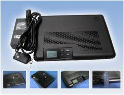 Collegare & audio segnale senza fili Shieding, emittente di disturbo della registrazione di Digitahi Recoder, anti penna della registrazione