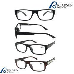 Nuevo estilo elegante, gafas de lectura para los hombres (RP484005)