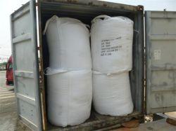 600 кг пакет Jumbo без поддона