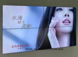 Samsung 55-дюймовый ЖК-экран Mosaic 3,5 ЖК телевизора на стену системы видеонаблюдения