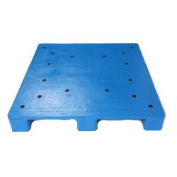 Comercio al por mayor de 1300x1200mm palets de plástico Industrial Carretilla elevadora automática de palets de plástico