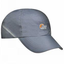 Мода ткань из микроволокна бейсбола винты с головкой под 7 панели управления спорта Red Hat