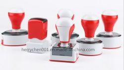Ydm Série 4mm de espessura de espuma de borracha do carimbo, Ydm Flash 40
