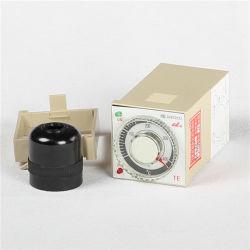 Yuyao Gongyi Cj Te-02の電子ポインターの温度の調節装置制御