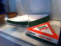 Gemakkelijk om de Dozen die van de Hamburger in werking te stellen Machines voor Verpakking l1000/2-A maken