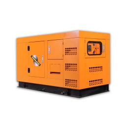 공장 가격 중국 30kW 디젤 발전기 판매 전력