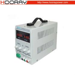 300W Energie Suply, justierbare 5V 10A Schaltung Gleichstrom-Versorgung
